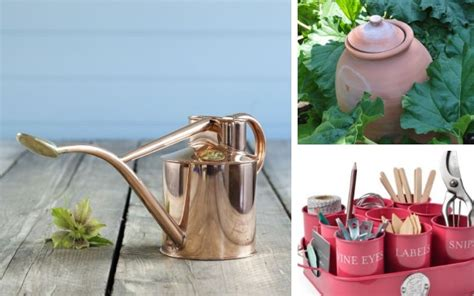best gifts for gardeners the telegraph