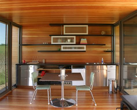 Kitchen Kaboodle Wa Energy Efficient Home Plans Apartments Manufactured