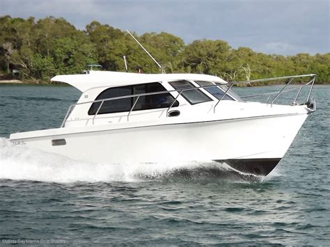 charter fishing boat prices new matilda bay 32 sedan flybridge charter fishing