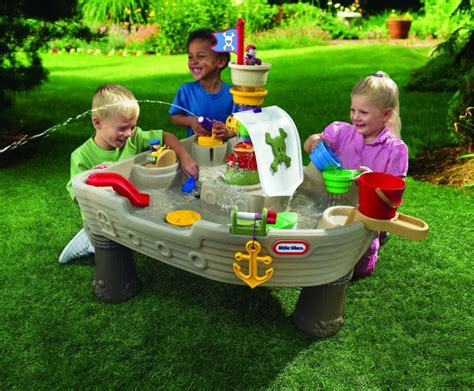 best water table toys best water table for ranked reviewed ranking squad
