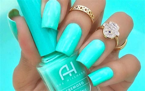 what is the best nail color for 25 year old woman 20 latest and trendy popular nail colors in 2017 sheideas