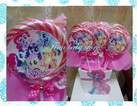My Pretty Pony Isi 2 Acc mejores 15 im 225 genes de ideas de cumplea 241 os en