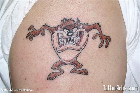 tattoos by taz taz artists org