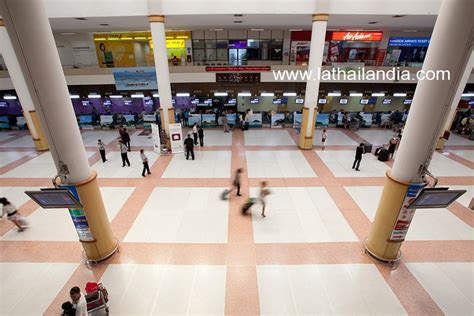 consolati thailandesi in italia 2 aeroporto phuket thailandia guide notizie
