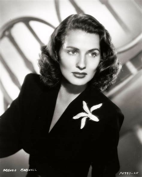 brenda marshall movies 17 best images about brenda marshall on pinterest nancy