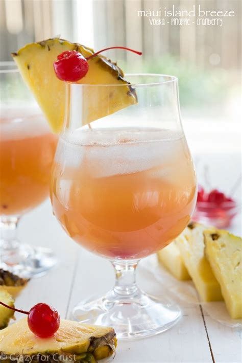 46 best love that scrumptious sips images on pinterest