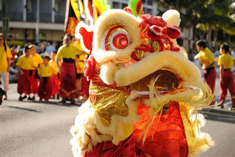 new year festival melbourne southbank free new year festivals in melbourne 2016 melbourne