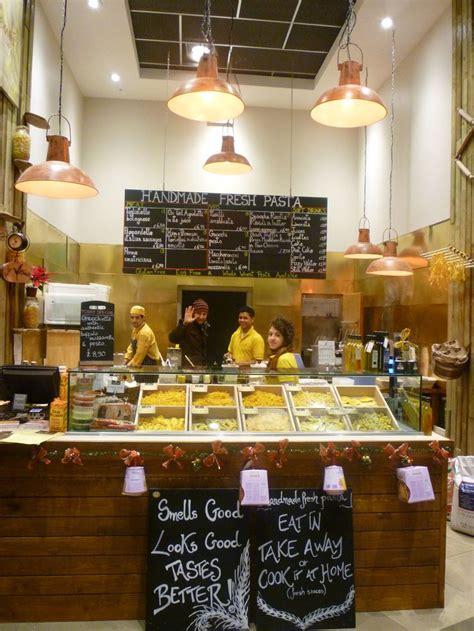 pasta shop oakland best 25 pasta shop ideas on pinterest restaurant design