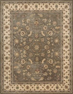 Area Rugs Knoxville Tn Area Rugs Knoxville Ehsani Rugs