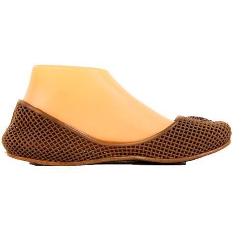 plastic flat shoes plastic flat shoes 28 images plastic flat shoes 28