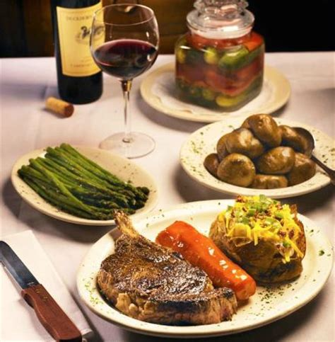bob s steak chop house bob s steak chop house dallas 4300 lemmon ave menu prices restaurant reviews