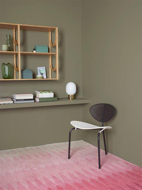 paint your walls jotun lady color chart 2017 � inattendu
