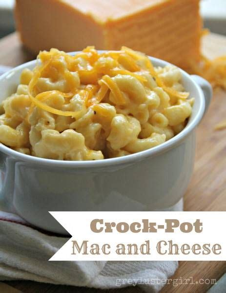 Crock Pot Mac And Cheese With Cottage Cheese by 17 Best Images About Crock Pot On Olive Garden Zuppa Toscana And Rouladen