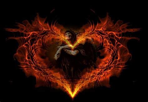 imagenes abstractas de la muerte oraciones a la santa muerte para el amor imposible