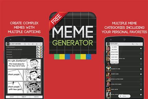 Meme Generator Free - meme generator free ecco come creare un meme in pochi