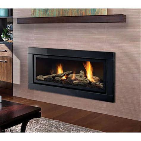 Gas Fireplace Brisbane by Regency Gemfire Gem 54 From Mr Stoves Brisbane