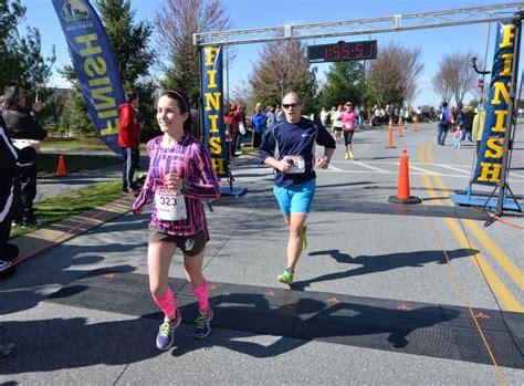 Garden Spot Half Marathon by Garden Spot Marathon Gets Repeat Ch Local