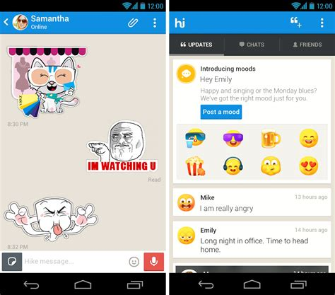Best Chatting App For The Best Chat Apps For Your Smartphone