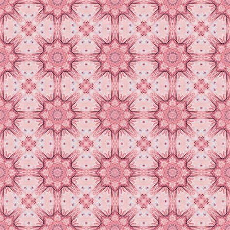 stock pattern viewer pink pattern seamless free stock photo public domain