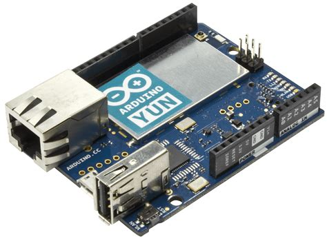 arduino yun tutorial italiano arduino yun arduino yun mini atmega32u4 wifi at