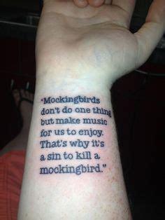 to kill a mockingbird tattoo google search new tattoos 1000 images about to kill a mockingbird on pinterest to