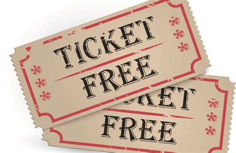 how much is a ticket for running a light how to get hold of free theatre tickets how to the