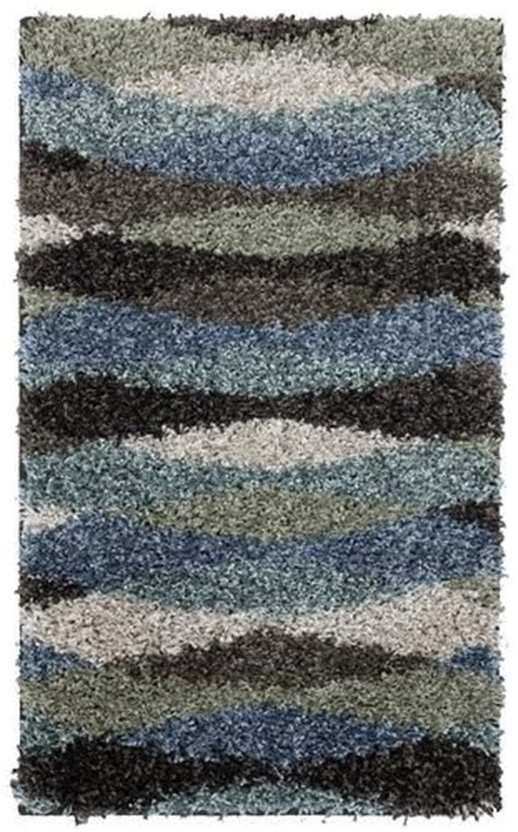 menards rug runners mohawk home shag elegance swirl accent rug 1 8 quot x 2 10 quot at menards home is where you make