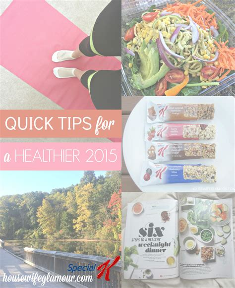 quick tips to feed a 7 quick tips for a healthier 2015 life in leggings