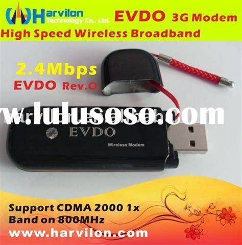 Modem Wifi Esia evdo usb adapter evdo usb adapter manufacturers in lulusoso page 1