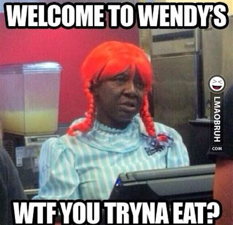 Ghetto Meme - ghetto wendy funny pinterest humor ghetto fabulous