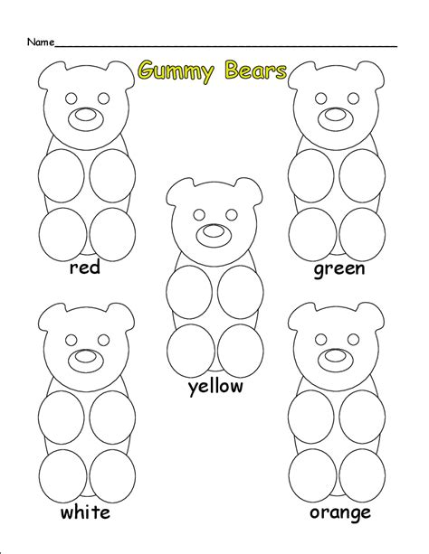 eating pattern synonym image gallery kindergarten activities