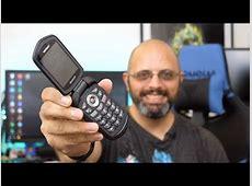 Kyocera DuraXV LTE Video clips - PhoneArena G'zone Ravine Manual