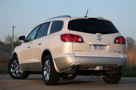 how make cars 2010 buick enclave auto manual 11buickenclavereview2010 jpg