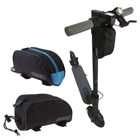 Xiaomi Mijia Smart Electric Scooter scooter hanging bag skateboard bag for xiaomi mijia m365 ninebot electric skateboard smart