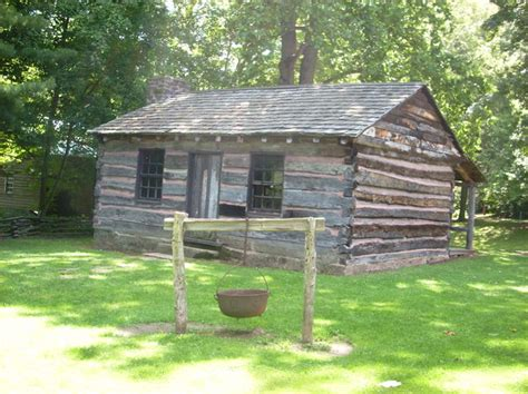 log cabin at beaver creek by atomicseasoning on deviantart