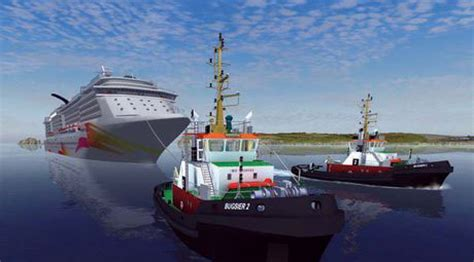 boat simulator flash google earth ship simulator gcaptain