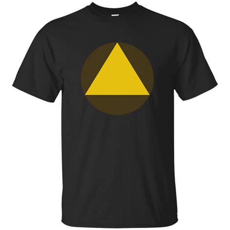 T Shirt Triangle legion triangle t shirts hoodies