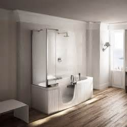 Walk In Bath Shower Combinations walk in bath and shower combination walk in tub shower