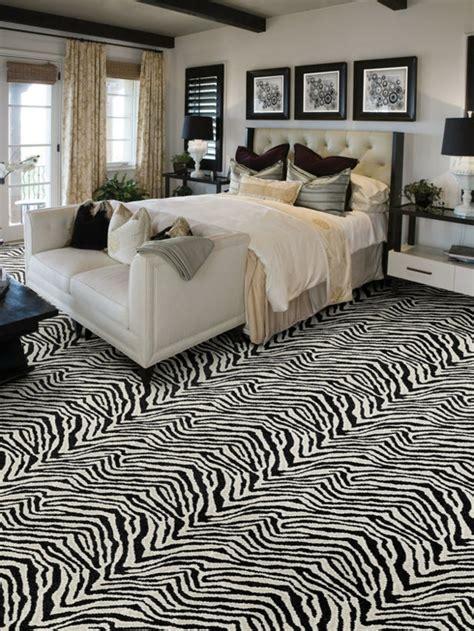 schlafzimmer im wohnzimmer integrieren 12 ideen wie einen teppich im wohnzimmer integrieren kann