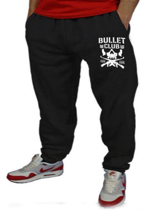 Sweater Hoodie Pullover Bullet Club K21 sweatshirt bullet club t shirt japan sweatpants t shirt hoodie ebay
