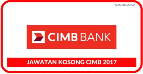 cimb bank housing loan cimb bank housing loan 28 images cimb home loan
