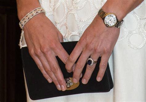 duchess kate wedding ring memes