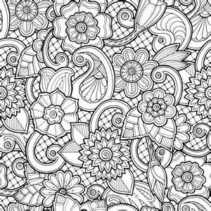 coloring book wallpaper colouring isn t just for chatham kent