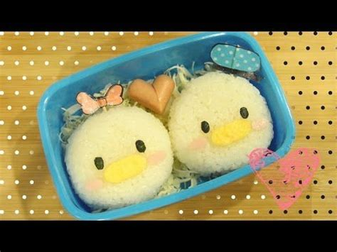 Disney Onigiri Rice Set Chip Hijau 17 best images about kawaii food bento boxes on my melody quail eggs and bento