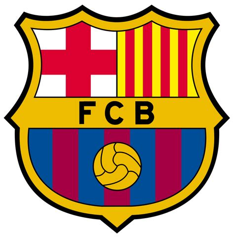 barcelona fc wikipedia indonesia fc barcelona wikipedia bahasa indonesia ensiklopedia bebas