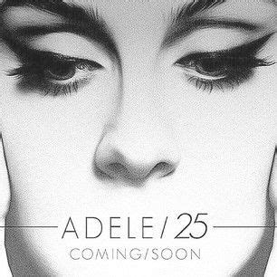 download mp3 adele hello from the other side adele teases new track with mystery ad thirty roses