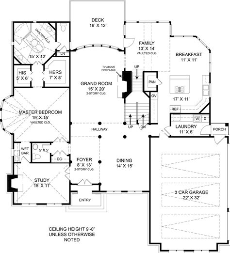 westover house plan westover house plan 28 images westover 5989 4 bedrooms and 3 baths the house