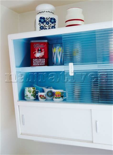 glass fronted wall mounted cabinet bd065 05 wall mounted glass fronted cabinet in 1950s