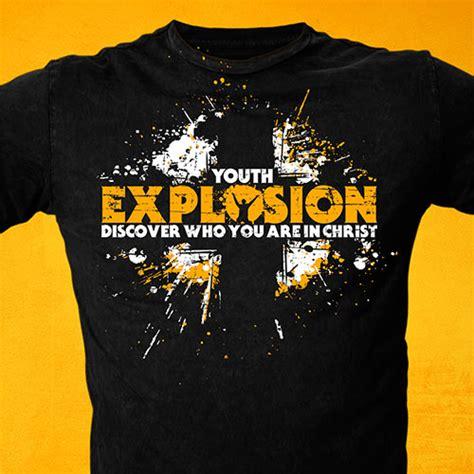 christian t shirt designs for youth www pixshark