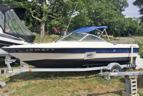 used bayliner boats for sale on ebay bayliner 195 bay liner 2005 for sale for 3 500 boats